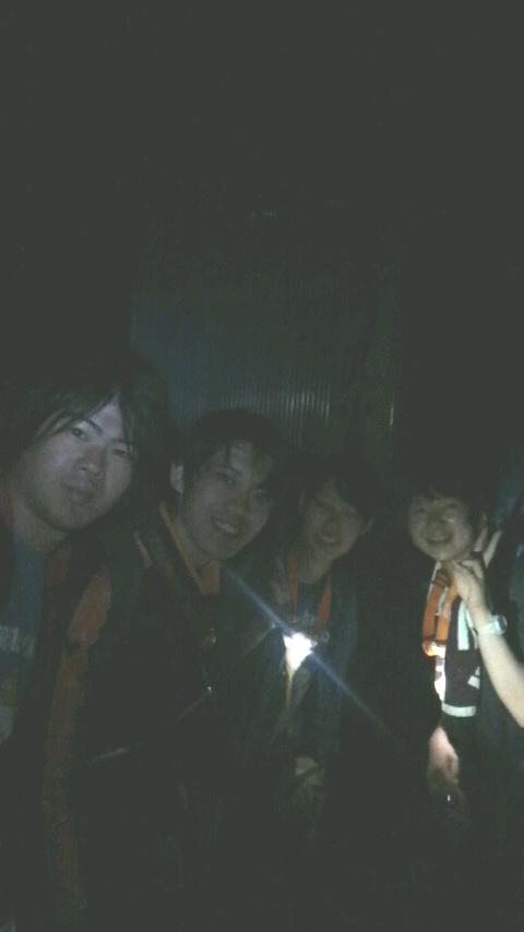 2011080804050001.jpg
